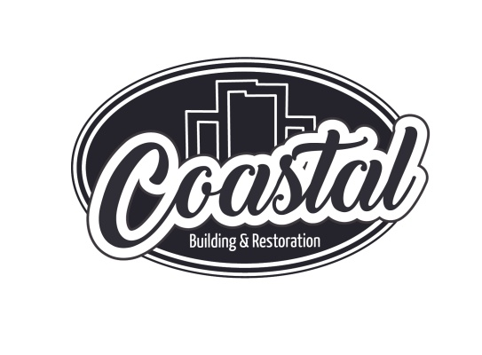 Coastal Building & Restoration, LLC