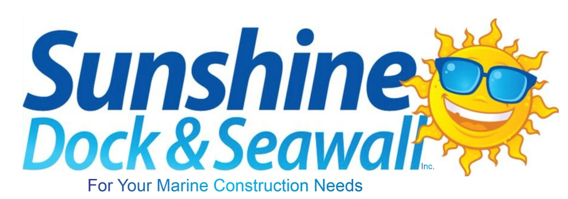 Sunshine Dock and Seawall Inc.