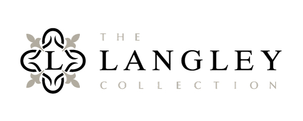 The Langley Collection - Recent Additions