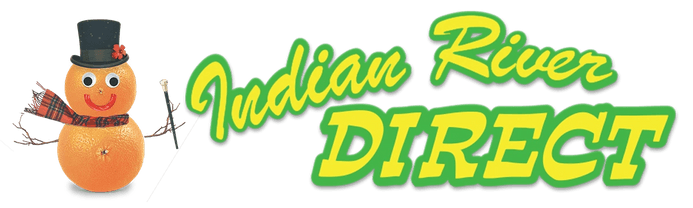 Indian River Direct