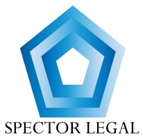 Law Offices of Joshua Spector, P.A.