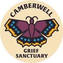 Camberwell  Grief  Sanctuary