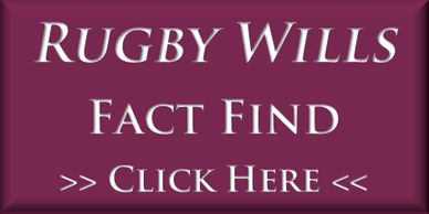 Rugby Wills Fact Find image