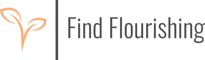 Find Flourishing