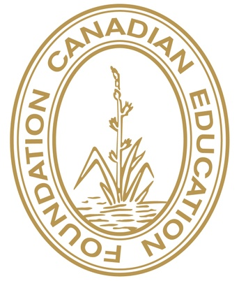 Canadian Education Foundation