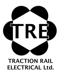 Traction Rail Electrical
