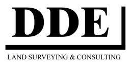 DDE Land Surveying and Consulting, PA