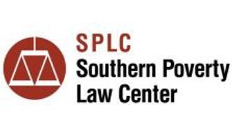 Logo of the Southern Poverty Law Center