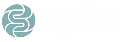 Seamless Strength & Fitness