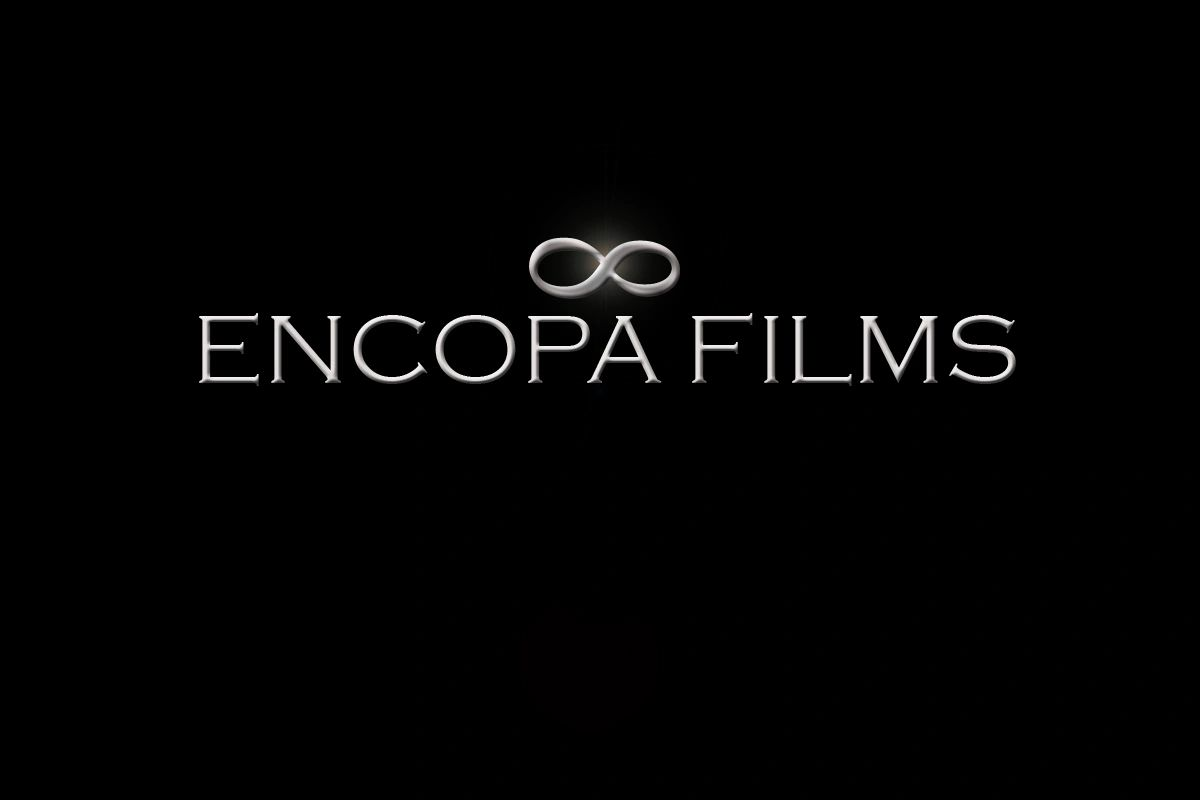 ENCOPA Productions TV & Film Emmy nominated writers, producers, artists, composers
