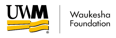 UWM at Waukesha Foundation