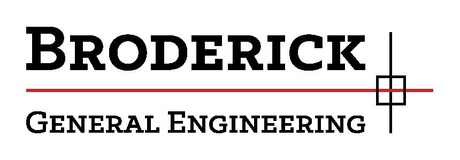 Broderick General Engineering