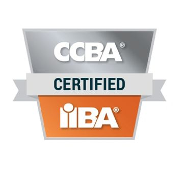 IIBA ccba ccba certification ccba exam ccba training ccba certification cost Business analysis