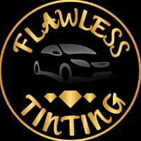 Flawless Tinting