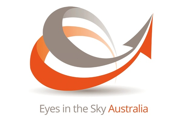 Eyes in the Sky Australia