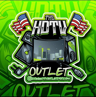 The HDTV Outlet