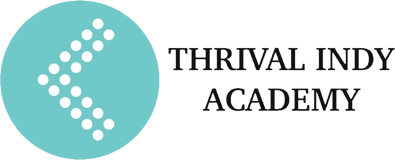 Thrival Academy: Indy