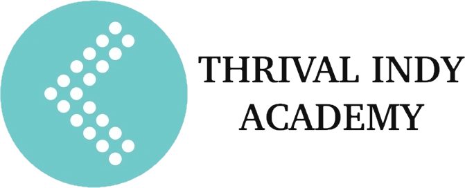 Thrival Indy Academy