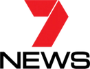 Seven News is the television news service of the Seven Network.