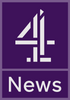 Channel 4 News British television programme
