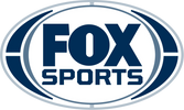 Fox Sports Networks, formerly known as Fox Sports Net