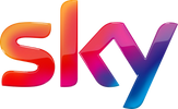 Sky Italia is an Italian satellite television platform operated by Sky, itself owned by Comcast