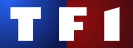 TF1 is a French free-to-air television channel, controlled by TF1 Group