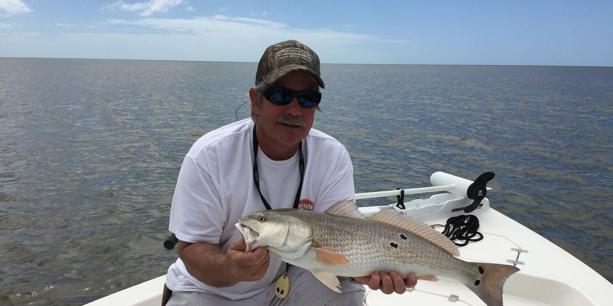 Captain kurt. Chokoloskee. Everglades  City . Fishing guides. Guides. Guide. Kurt Kintz