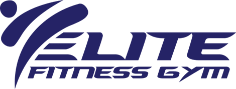 Gym in Winter Haven - Elite Fitness Gym