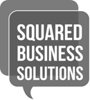 Squared Business Solutions