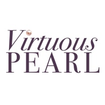 virtuous pearl