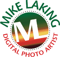 Mike Laking Photoartist