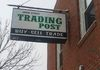 Union St. Trading Post