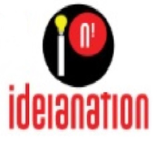 ideianation