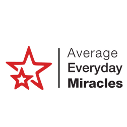 Average  Everyday  Miracles