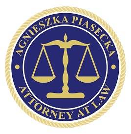 Piasecka Law