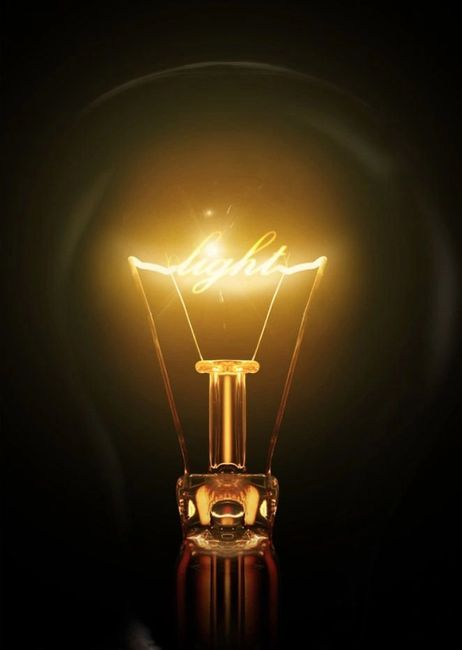 Experience Light Bulb Moments