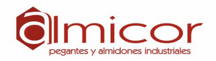 Almicor
