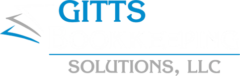Gitts Bookkeeping Solutions, LLC