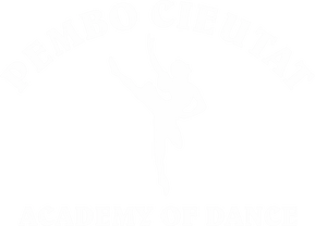 Pembo Cieutat Academy of Dance