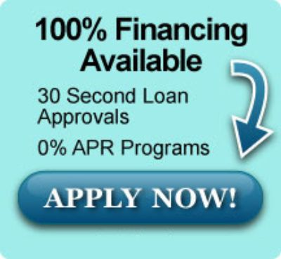 Fast Easy Financing Free to Apply