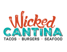 Wicked Cantina