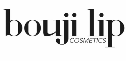 Bouji Lip Cosmetics