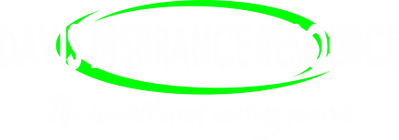 Davis Insurance Resource