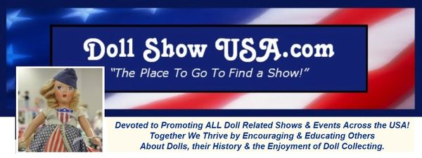 Looking for other shows?  Check here for shows all across the United States.