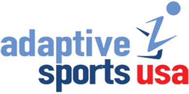 Adaptive Sports USA Wheelchair Sports Disabled Track & Field Team Rochester NY