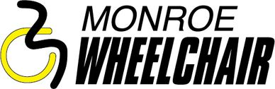 Monroe Wheelchair provides expertise for people with disabilities to find the best equipment.