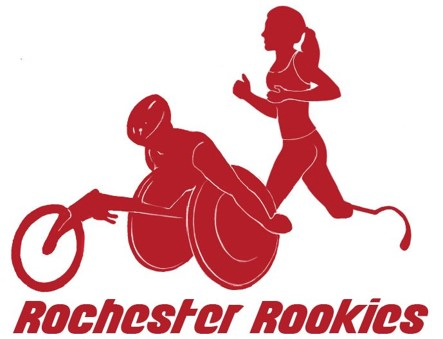 Rochester Rookies