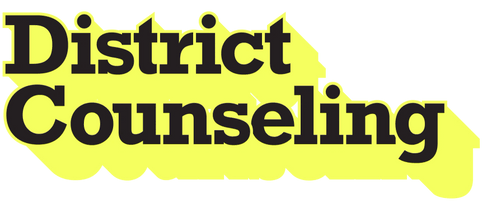 District Counseling