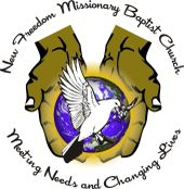 New Freedom Missionary Baptist Church
